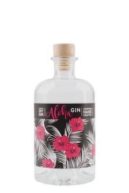 Aloha-Gin