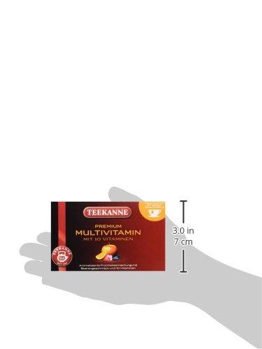 Teekanne-Premium-Multivitamin-20-Beutel-5er-Pack-5-x-60-g