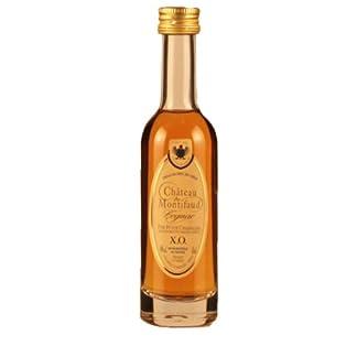 Chteau-Montifaud-Cognac-Mignonette-XO-ca-30J-005-Liter