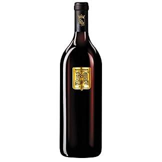 Baron-de-Ley-Gran-Reserva-Via-Imas-2012-Magnum-15L-in-Original-Holzkiste-15-L-Magnum
