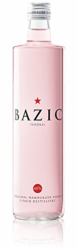 BAZIC-Original-Hamburger-Vodka-Pink-Edition-1-x-07-l