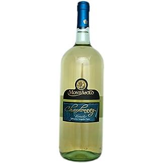 Chardonnay-Veneto-MontAsolo-IGT-15l