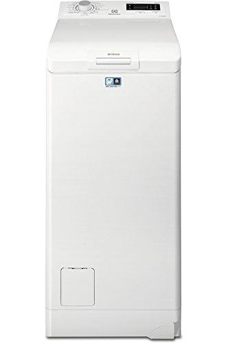 Electrolux-ewt1376hz1-autonome-Ladekabel-Premium-7-kg-1300trmin-A-Wei-Waschmaschine–Waschmaschinen-Ladekabel-autonome-Premium-wei-oben-LCD-42-l