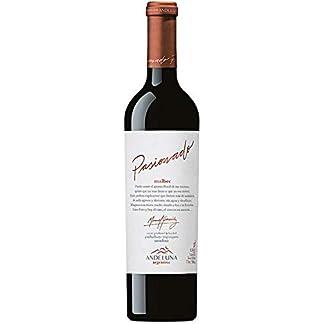 Andeluna-Cellars-Rotwein-aus-Argentinien-Weinpaket-Malbec-Andeluna-Pasionado-2014-6-x-075-Liter