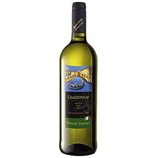 Rapunzel-Bio-Chardonnay-IGT-Veneto-075-l