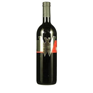 Weingut-Weiss-2015-Blend-vom-Golser-Hotter-Trocken-Burgenland-Qualittswein-aus-sterreich-075-Liter