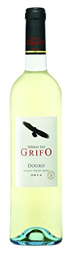 Terras-do-Grifo-Weisswein-2014-Trocken-6-x-075-l