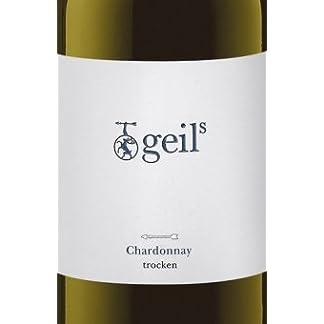 Geils-Sekt-und-Weingut-Geils-Chardonnay-Gutswein-6-x-075-L