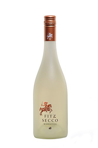 Fitz-Ritter-FitzSecco-Maracuja-3-x-075-l