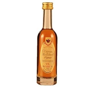 Chteau-Montifaud-Cognac-Mignonette-VS-5J-005-Liter