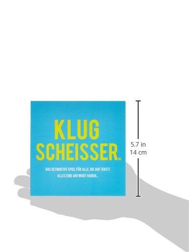 KLUGSCHEISSER-das-ultimative-Spiel-fr-alle-die-auf-fast-alles-eine-Antwort-haben