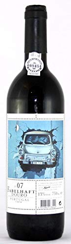 Niepoort-Fabelhaft-Der-Trabi-Sonderedition-2007-Rotwein-075-Liter
