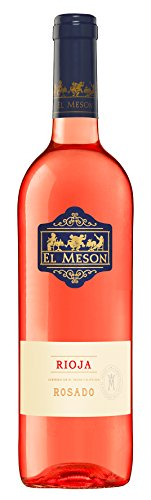 6x-075l-2016er-El-Meson-Rosado-Rioja-DOCa-Spanien-Ros-Wein-trocken