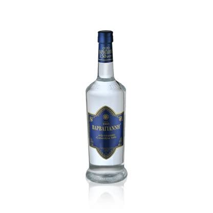 Barbayannis-Ouzo-blue-070L-43-vol