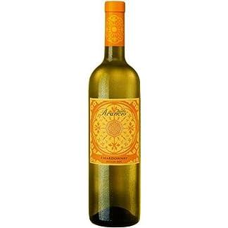 Feudo-Arancio-Chardonnay