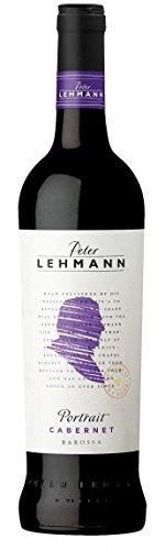 Peter-Lehmann-Portrait-Barossa-Cabernet-Sauvignon-2013-trocken-075-L-Flaschen