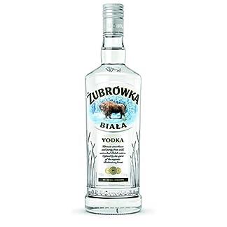 Zubrowka-Wodka-1-x-07-l