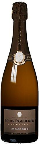 Champagne-Louis-Roederer-Vintage-200420082009-Brut-1-x-075-l