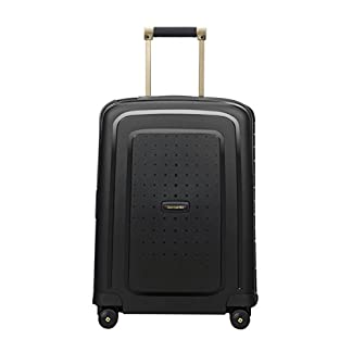 SAMSONITE-SCure-DLX-Spinner