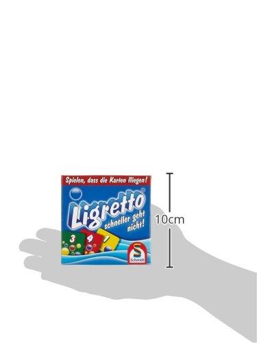 Schmidt-Spiele-01101-Ligretto-blau