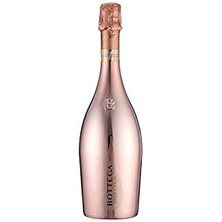 Distilleria-Bottega-Rose-Gold-Spumante-Brut-1-x-075-l
