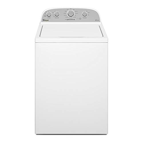 Whirlpool-Profi-Toplader-15kg-Gewerbe-Waschmaschine-weiss