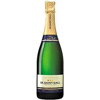 De-Saint-Gall-Champagner-Premier-Cru-Brut-Tradition-12-075l-Flasche