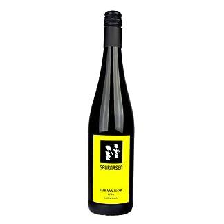 SPRNASEN-Sdafrika-Wein