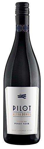 Alpha-Domus-The-Pilot-Range-Pinot-Noir-2010-trocken-075-L-Flaschen