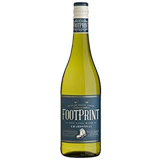 African-Pride-Wines-Footprint-The-Long-Walk-Chardonnay-2018-trocken-075-L-Flaschen