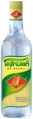 Cachaca-Tropicana-do-Brasil-10-l
