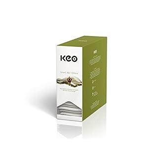 Keo-Tee-INSEL-DER-SINNE-Teachamp-15x40g
