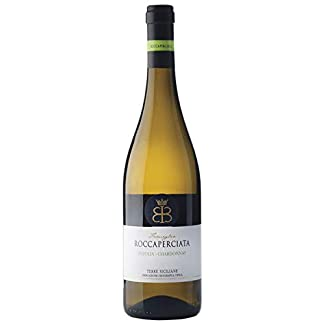 Roccaperciata-Inzolia-Chardonnay-Sicilia-IGT-2017-1-x-075-l
