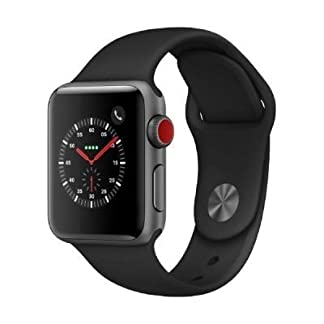 Apple-Watch-Series-3-GPS-Cellular-38-mm-Alu-Space-Grau-Sportarmband-schw