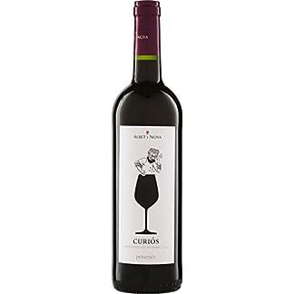 Weingut-Albet-i-Noya-Tempranillo-Clssic-Peneds-DO-1-x-750-ml
