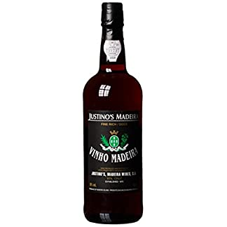 Justinos-Fine-Rich-Produced-Island-of-Madeira-1er-Pack-1-x-750-ml