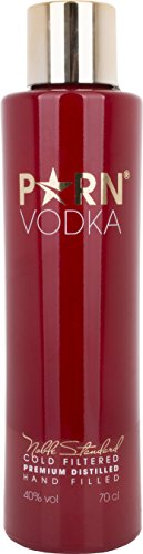 Porn-Vodka-Red-Edition-1-x-07-l