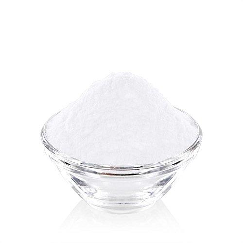 Dextrose monohydrat Traubenzucker 25 kg Papiersack Energie Zucker