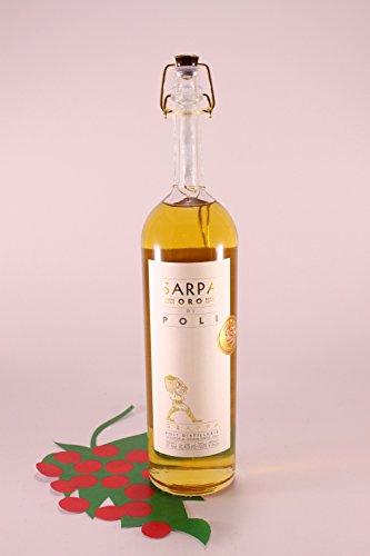 Sarpa-Oro-40-70-cl-Brennerei-Poli-Jacopo