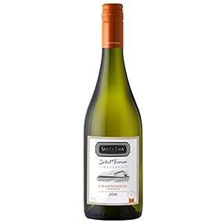 Vinos-Santa-Ema-SA-Chardonnay-DO-2016-1-x-075-l