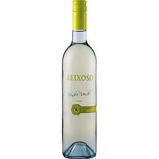 Quinta-da-Lixa-Vinho-Verde-Seixoso-DOC-Jahrgang-2014-6-x-075-l
