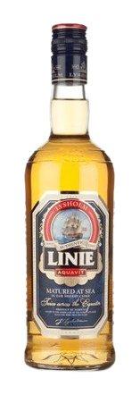 Linie-Akvavit-1-x-07-l