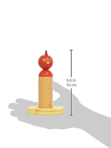 Eichhorn-100004536-Outdoor-Ringwurfspiel