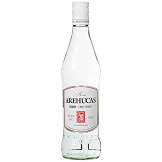 Arehucas-Ron-Carta-Blanca-1er-Pack-1-x-700-ml