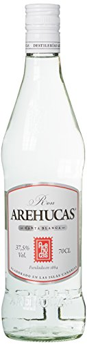 Arehucas-Ron-Carta-Blanca-1er-Pack-1-x-700-ml