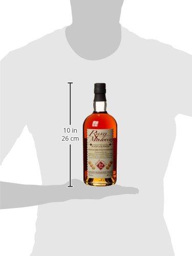 Malecon-Rum-Reserva-Superior-12-Jahre-Rum-1-x-07-l