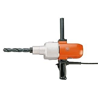 FEIN-72050100228-Bohrmaschine-DDSK672-1-900W-4-Gang-Getriebe
