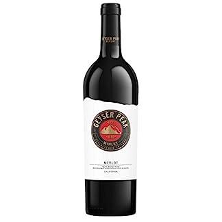 Geyser-Peak-Winery-California-Series-Merlot-2016-trocken-075-L-Flaschen