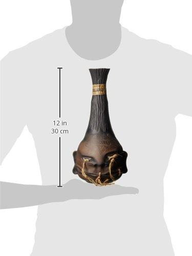 Deadhead-6-Jahre-Rum-1-x-07-l