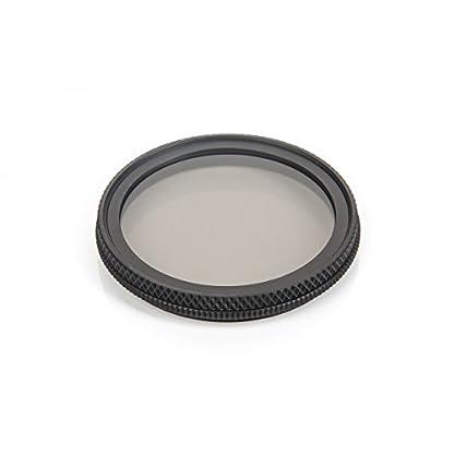 TrueCam-CPL-Filter-Aufsatz-Linse-fr-Dashcam-Autokamera